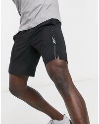 Reebok Training Epic 9inch Lightweight Short - Black