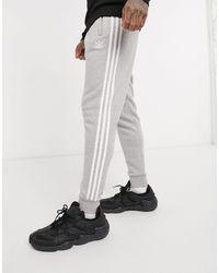 adidas Originals - Sweatpants - Lyst