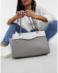 Fiorelli Lana Grab Bag - Multicolour