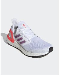 adidas Originals - Adidas Running Ultraboost - Lyst