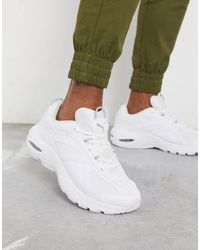 PUMA - Cell Speed Reflective Sneakers - Lyst