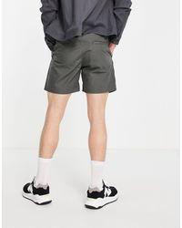 Weekday Olsen Shorts - Multicolour
