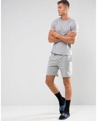 Polo Ralph Lauren - Lounge Shorts - Lyst