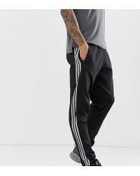 adidas ID striker - Pantaloni - Nero