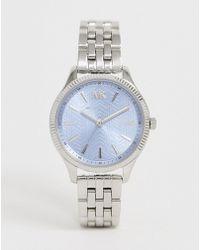 0de06fc7bb4c Michael Kors - Reloj de pulsera de 36 mm MK6639 Lexington de - Lyst