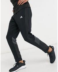 adidas Originals Joggers deportivos negros Aeroready