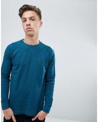 Tokyo Laundry - Lightweight Crew Neck Sweater - Lyst