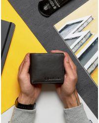 Lambretta - Classic Card Wallet - Lyst