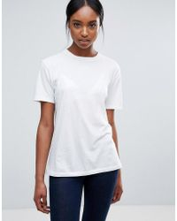 Bethnals - Angela T-shirt - Lyst