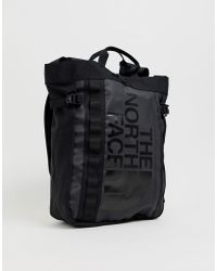 The North Face - Black - Lyst