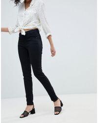 Pimkie - Skinny Jeans - Lyst