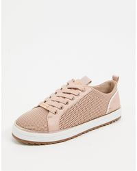 River Island Trainers for Women - Up to