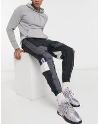 adidas Originals Adidas Training - Space - Pantalon - Noir