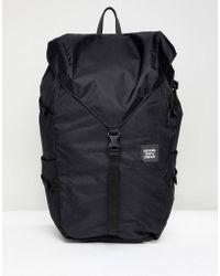 Herschel Supply Co. - Trail Barlow Backpack 31.5l - Lyst