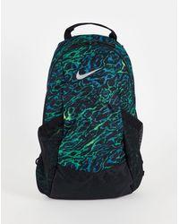 Nike - Черный Рюкзак Объемом 13 Л Race Day-черный Цвет - Lyst