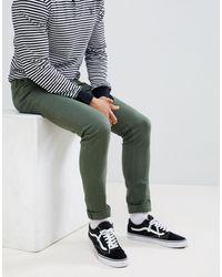 ASOS Skinny Jeans - Green