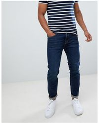 SELECTED Jeans - Blue