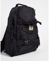 Carhartt WIP Черный Рюкзак -черный Цвет