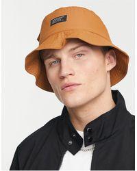 Levi's Bucket Hat - Black