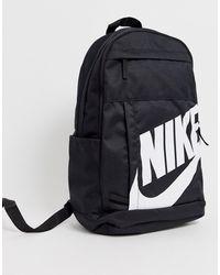 Nike Elemental - Rugzak - Zwart