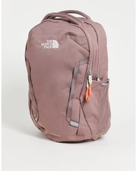 The North Face Vault Backpack - Pink
