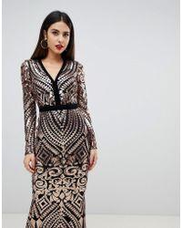 4e13b72f60 Vêtements Goddiva femme à partir de 15 € - Lyst