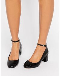 Miss Kg Pumps for Women - Up to 80% off at Lyst.com