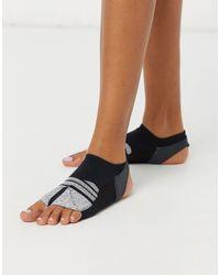 Nike Studio - Sokken - Zwart