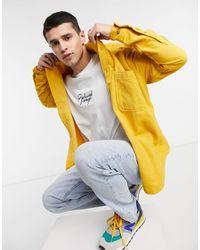 ASOS - Camicia oversize anni '90 - Lyst