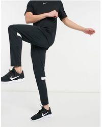 Nike Football Nike Soccer Academy Sweatpants - Black