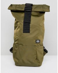 Dickies - Woodlake Chest Pack In Green - Lyst