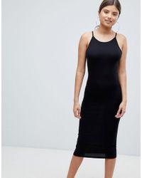 Women s Missguided Cocktail dresses Online Sale b28c203e3