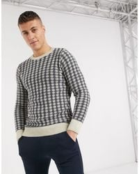New Look Thrist Sweater - Multicolor