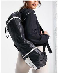 Calvin Klein Sports Yoga Mat Bag - Black