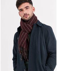 ASOS Blanket Scarf - Multicolor