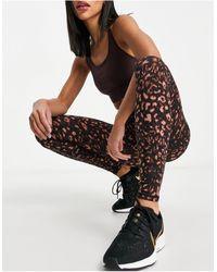 Varley Luna leggings - Multicolour