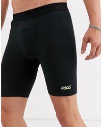 ASOS 4505 Collants - Noir