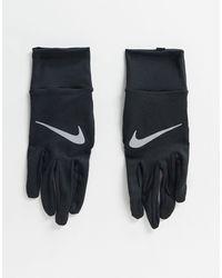 Nike Running - Element - Dameshandschoenen - Zwart