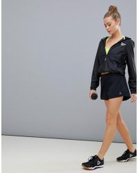 Reebok - 4inch Woven Shorts - Lyst