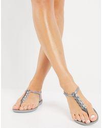 Ipanema Charm Sandals - Multicolour