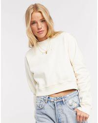 Fiorucci New Angels Sweatshirt - Multicolour