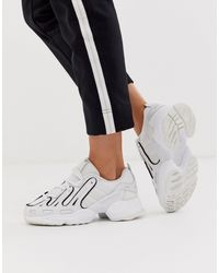 eqt adidas trainers women