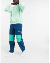 Berghaus Fleece jogger - Blue