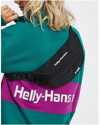 Helly Hansen Yu Bum Bag - Black