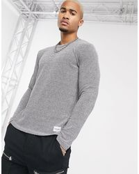 L M Jack /& Jones NEW Monika Sweat High Neck Size S XL