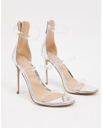 Lipsy Heels for Women - Up to 72% off