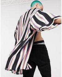 ASOS Kimono - Black