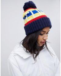 783d877e5ff0 À découvrir   Chapeaux Polo Ralph Lauren femme à partir de 24 €
