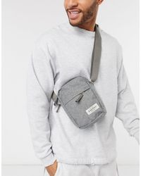 Eastpak The One - Reistas - Grijs