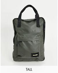 Hi-Tec Ellary Backpack - Green